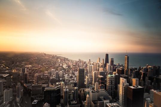 chicago-690364_1280